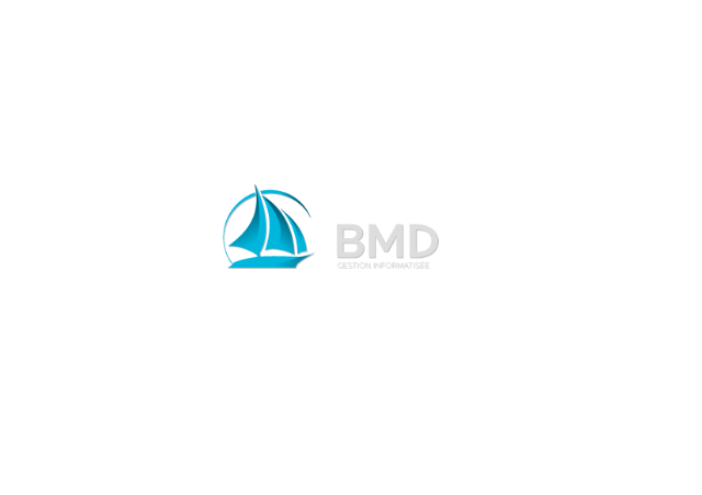 BMD Solutions
