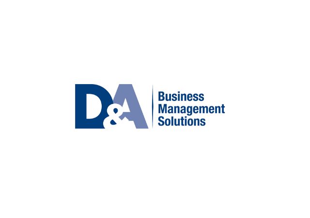 D&A Consulting