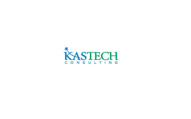 Kastech Consulting