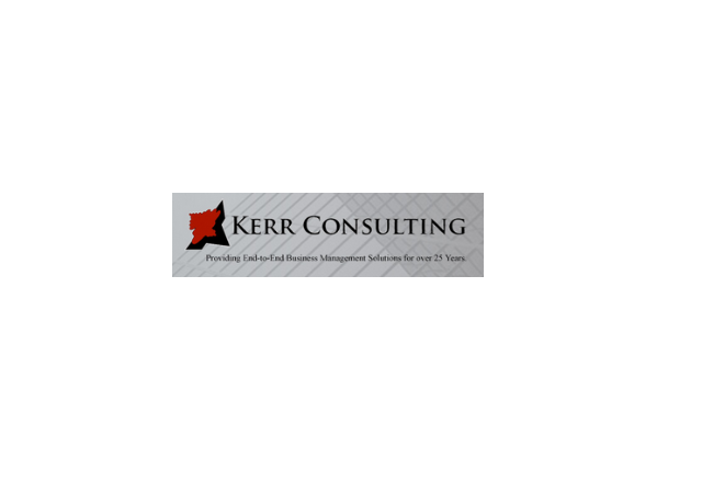 Kerr Consultihng